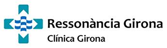 Ressonància Girona