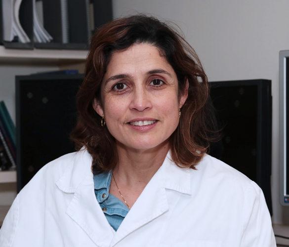 Isabel Pelaez