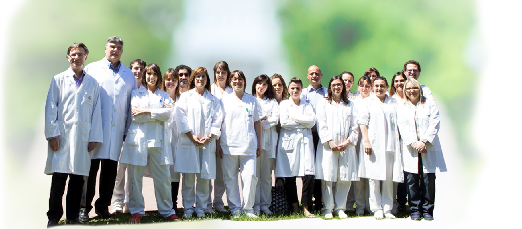 Equip Ressonància Girona